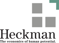 The Heckman Equation